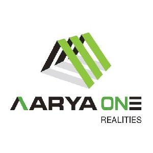 Aarya One Reality