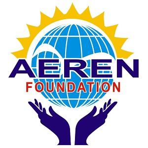 NGO (Aeren Foundation)