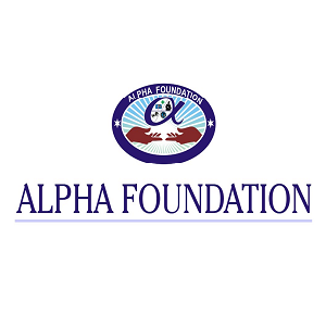 Alpha Foundation