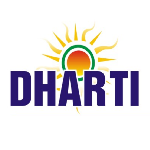 Dharti Group of Companies