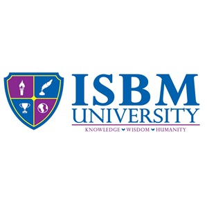 ISBM University