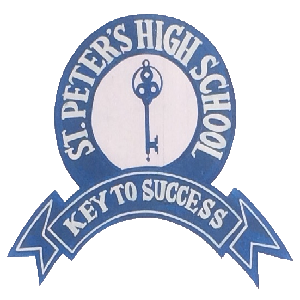 St. Peter's High School